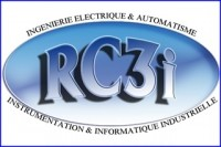 RC3I