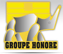 GROUPE HONORE