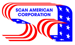 Scan American Corporation